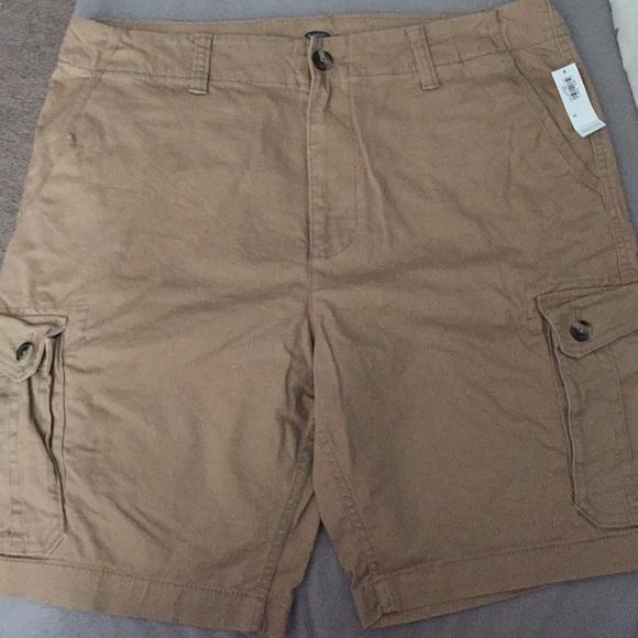25c61791aa1 Men s cargo shorts